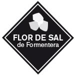 flor-formentera