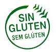 sin-gluten-verde