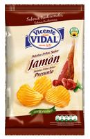 sabores-jamon