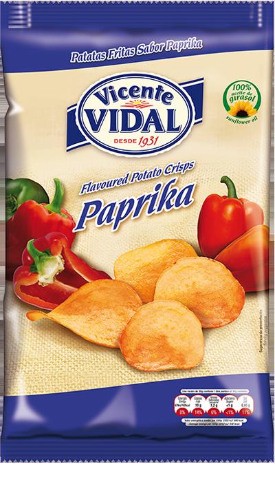 sabores-paprika