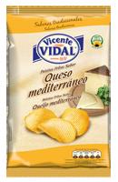 sabores-queso