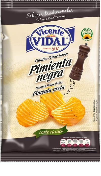 sabores-sal-pimienta