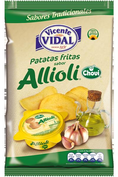 sabores-tradicionales-allioli