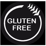 gluten-free-black