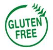 gluten-free-verde