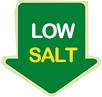 low-salt