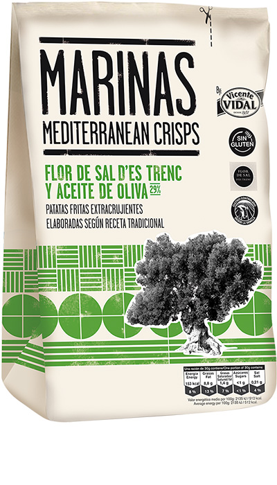 marinas-oliva