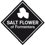 salt-flower
