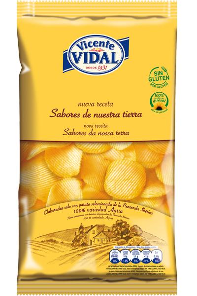 patatas-onduladas