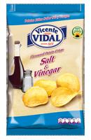 sabores-sal-vinagre
