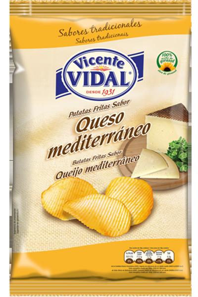 sabores-tradiconales-queso