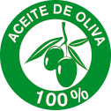 sello-aceite-oliva