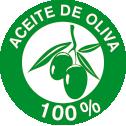 sello-aceite-oliva
