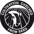 checked-seed