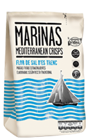 marinas-oliva-peq