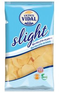 VISUALPatatasSlight125_TZ