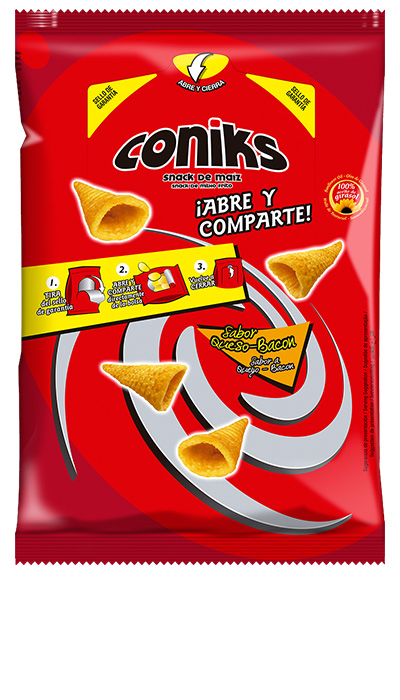 coniks