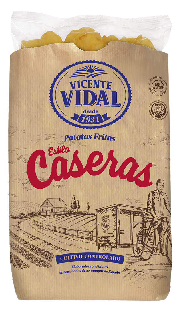 3D Caseras Cartucho 2x125g (2)