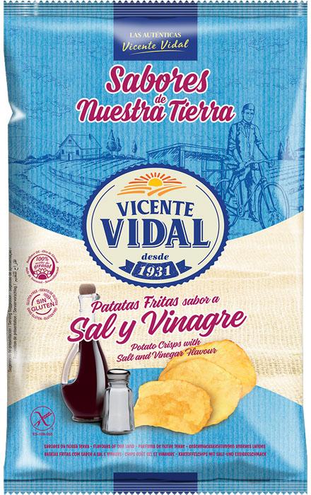 vicente-vida-sal&vinagre