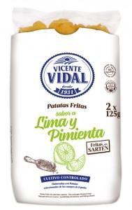 vicente-vidal-lima-y-pimienta