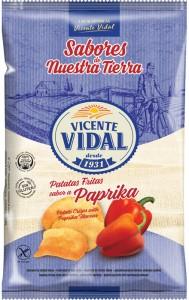 vicente-vidal-paprika