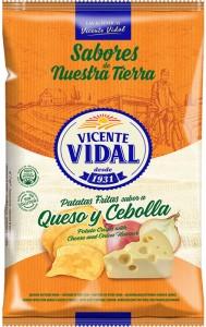 vicente-vidal-queso-y-cebolla