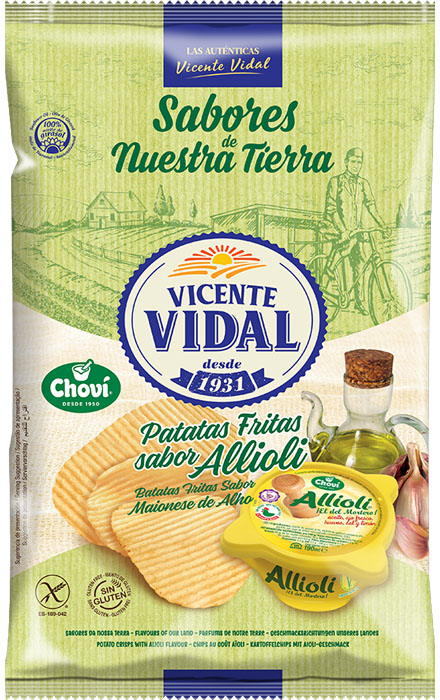 vicente-vidal-sabor-allioli