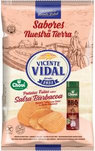vicente-vidal-salsa-barbacoa
